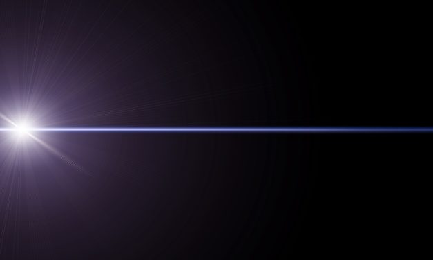 The Spectrum of Leadership